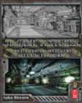 Luke Ahearn - 3D Game Textures