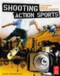Todd Grossman,T Grossman - Shooting Action Sports