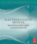 G Ballou - Electroacoustic Devices
