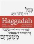 Jonathan Safran Foer - Haggadah