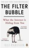 Eli Pariser - The Filter Bubble