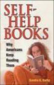 Sandra Dolby - Self-Help Books