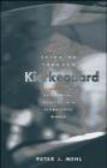 Peter Mehl - Thinking through Kirgegaard