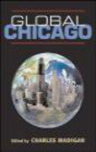 Charles Madigan - Global Chicago