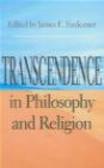 J Faulconer - Transcendence in Philosophy & Religion