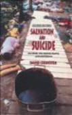 David Chidester,D Chidester - Salvation & Suicide