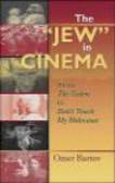 Omer Bartov - Jew in Cinema