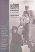 Robert Moses Shapiro,Isaiah Trunk,I Trunk - Lodz Ghetto