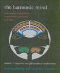 Geraldine Legendre,Paul Smolensky,M Smolensky - Harmonic Mind v 2