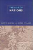 Enrico Spolaore,Alberto Alesina - Size of Nations