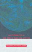 Kyle Bagwell,Robert Staiger,K Bagwell - Economics of the World Trading System