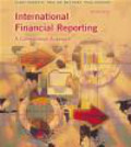 Paul Gordon,Pauline Weetman,Clare Roberts - International Financial Reporting A Comparative Approach