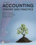 Brian Underdown,Deigan Morris,Michel Glautier - Accounting