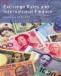 Laurence Copeland - Exchange Rates & International Finance