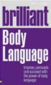 Max A. Eggert,M Eggert - Brilliant Body Language