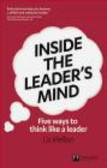 E Mellon - Inside the Leader`s Mind