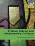 Maureen Sprankle - Problem Solving & Programming Concepts