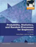 John W. Woods,Henry Stark - Probability and Random Processes with Applications to Signal Processing: International Version