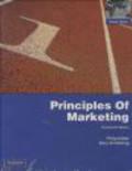 P Kotler - Principles of Marketing 14e