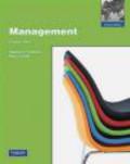 Stephen Robbins - Management with MyManagementLab