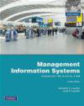 Kenneth C. Laudon - Management Information Systems with MyMISLab