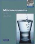 Jeffrey Perloff - Microeconomics W/MyLab