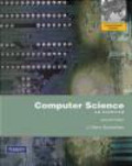J.Glenn Brookshear - Computer Science: An Overview with Companion Website Access Card