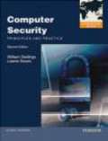 Lawrie Brown,William Stallings - Computer Security: Principles and Practices