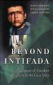Haim Gordon,Rivca Gordon,Taher Shriteh - Beyond Intifada