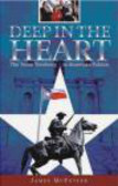 James McEnteer,J McEnteer - Deep in the Heart