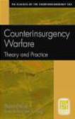 Marilyn Gittell,M Gittell - PSI Classics of the Counterinsurgency Era 4 vols