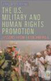 Jerry Laurienti,J Laurienti - U.S. Military and Human Rights Promotion