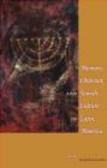 Marjorie Agosin - Memory Oblivion & Jewish Culture in Latin America