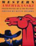 K Mulroy - Western Amerykanski