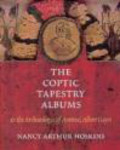 Nancy Arthur Hoskins - Coptic Tapestry Albums