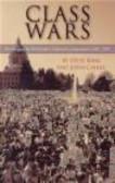 Steve Kink,John Cahill - Class Wars