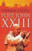 Thomas Cahill,T Cahill - Pope John XXIII