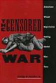 George Roeder - Censored War