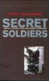 Peter Harclerode,P Harclerode - Secret Soldiers