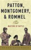 Terry Brighton - Patton Montgomery Rommel