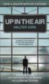 Walter Kirn,W Kirn - Up in the Air