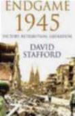 David Stafford - Endgame 1945