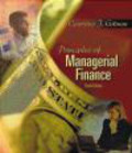 Lawrence Gitman - Principles of Managerial Finance (IE)