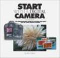 John Odam,J Odam - Start With a Digital Camera 2e