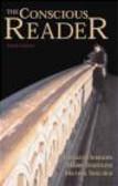 Harry Finestone,Caroline Shrodes,Michael Shugrue - Conscious Reader