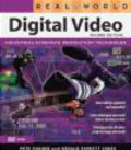 Pete Shaner,Gerald Jones - Real World Digital Video