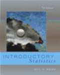Neil Weiss,Bonnie Graves - Introductory Statistics