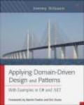 J Nilsson - Applying Domain-Driven Design & Patterns