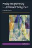 I Bratko - Prolog Programming for Artificial Intelligence 4e