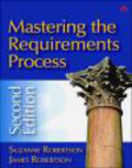 Suzanne Robertson - Mastering the Requirements Process